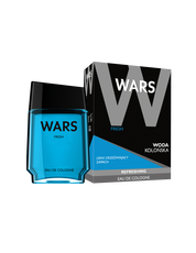 Wars Fresh Woda Kolońska 90 ml