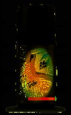 Denim Tribe dezodorant 150 ml