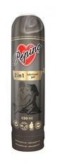 Pepino Żel lubrykacyjny 2w1 150ml