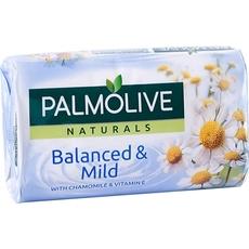 Palmolive mydło kostka Biały Rumianek 90g.