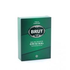 Brut Original woda toaletowa 100ml.