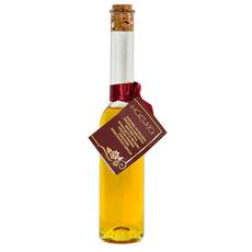 Odżywka Olejek Hasna – ratunek dla wypadających włosów 200 ml