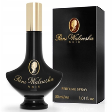 Pani Walewska noir woda perfumowana 30ml