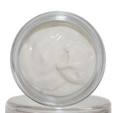 Krem leczniczy z olejem z czarnuszki - problemy skórne, cera szara, opuchnięte oczy 50 ml
