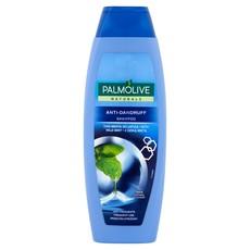 Palmolive Przeciwłupieżowy szampon do włosów 350ml