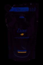 Dove Original mydło w płynie zapas 500 ml