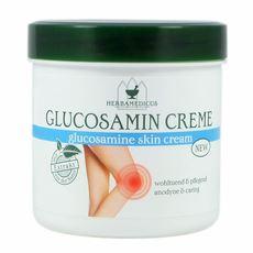Herbamedicus krem z glukozaminą 250ml