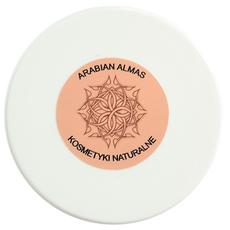 Balsam shea kashmir z wysoką zawartością witaminy E 150ml