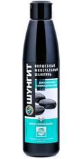 Fratti Szampon Mineralny Szungit+Kamień Księżycowy do włosów słabych i zniszczonych 330ml